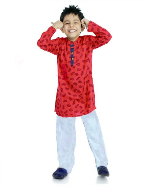 dea95463f Little Pocket Store Boys Wear - Buy Little Pocket Store Boys Wear ...
