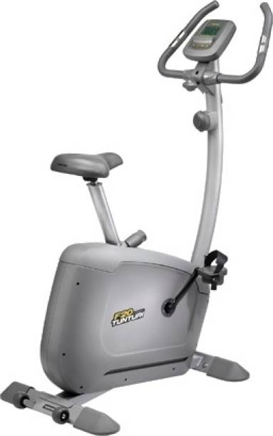 8160e2867 Exercise Bikes - Buy Exercise Bikes Online at Best Prices In India ...