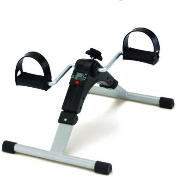 IBS MINI PEDAL EXERCISER LEG CYCLE Mini Pedal Exerciser Cycle