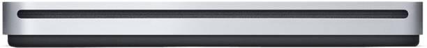 APPLE MD564ZM/A External DVD Writer