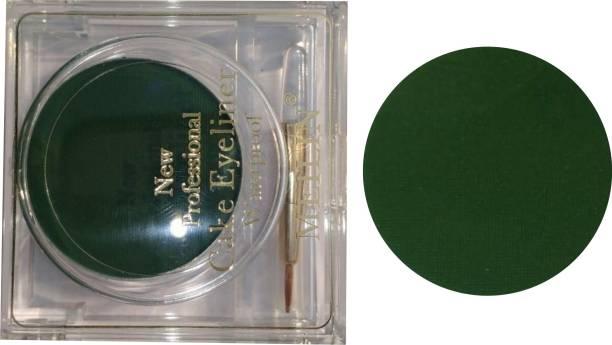 Meilin new professional waterproof Eyeliner 5 g