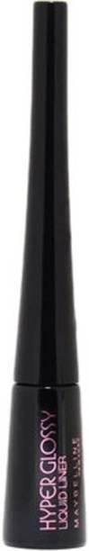 Maybelline Hyper Glossy Liquid Liner 3 gm