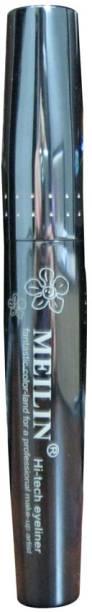 Meilin Hi-Tech Long Lasting Eyeliner 5.5 ml