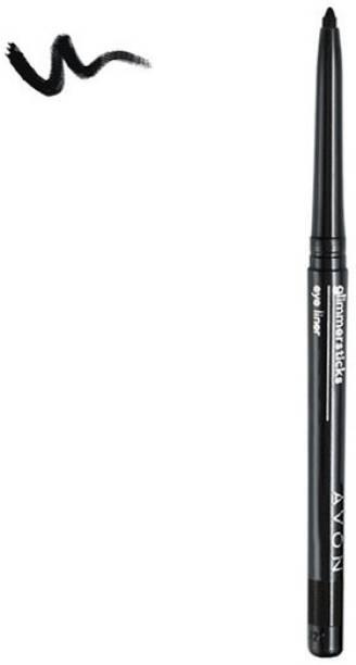 AVON Glimmerstick Eyeliner 0.28 g