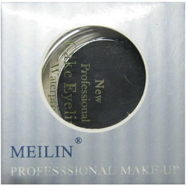Meilin Cake Eyeliner 5 g