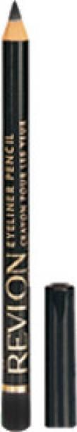 Revlon Eyeliner Pencil 1.14 g
