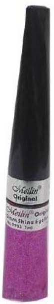 Meilin Glitter Eye Liner 7 ml