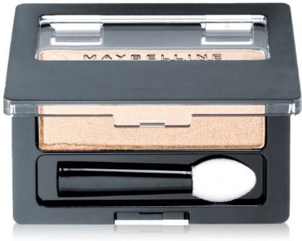 MAYBELLINE NEW YORK Expert Wear Eyeshadow 2.55 g