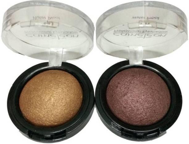 Cameleon Eyeshadow Pack 16 ml