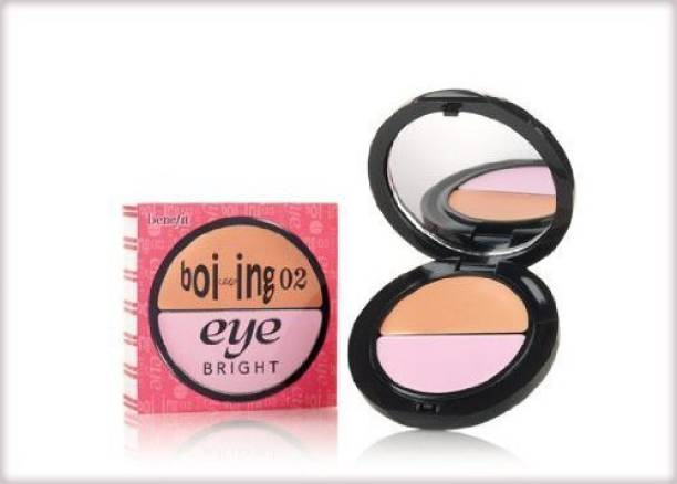 Benefit Eyes - Buy Benefit Eyes Online at Best Prices In