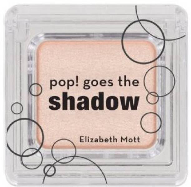 Elizabeth Mott Makeup