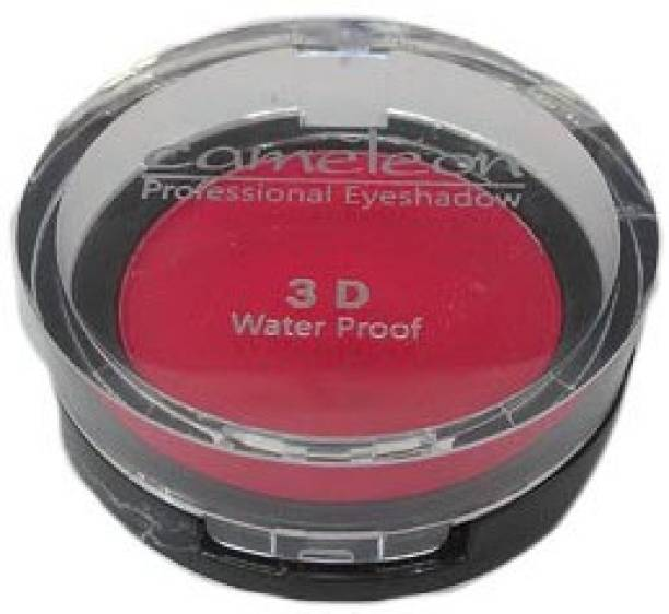 Cameleon 3D Professioanal Eyeshadow 8 g