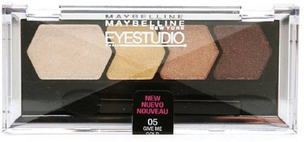 MAYBELLINE NEW YORK May9054 1 set