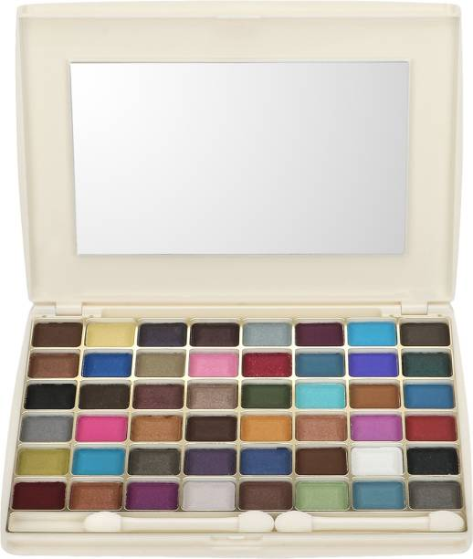 Cameleon Professional Color Eyeshadow Palette 62.37 g