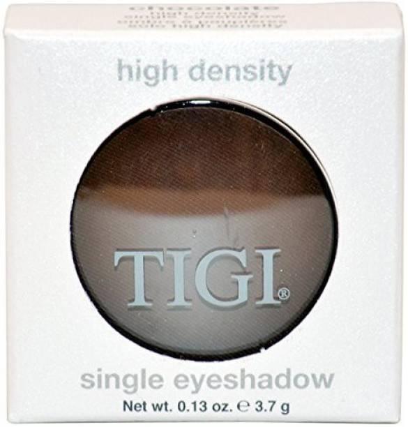 Bed Head Tigi Makeup Buy Bed Head Tigi Makeup Online At Best