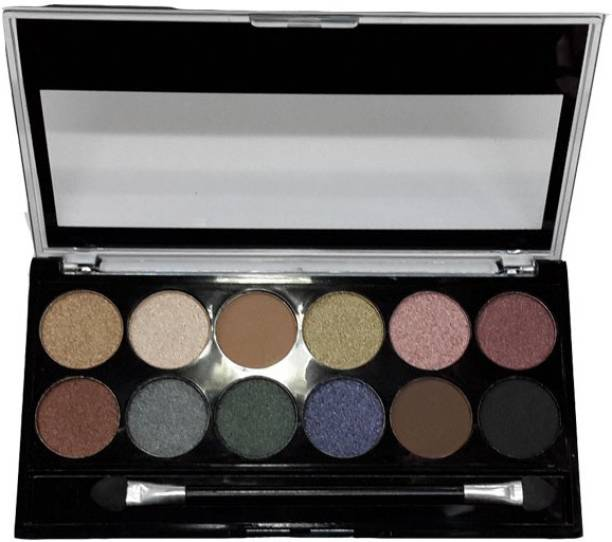 Black Eye Shadows - Buy Black Eye