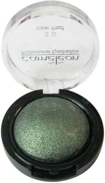 Cameleon Professional Eyeshadow 8 g