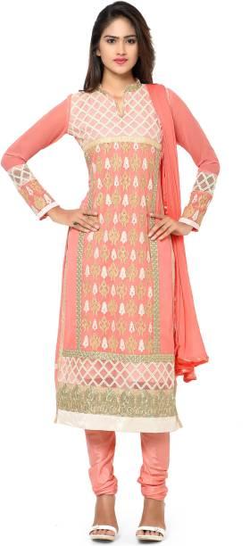 Pakistani Suits - Buy Pakistani Dresses online at best prices ...