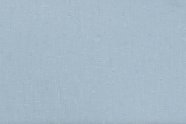 b5118f13a Arvind Fabrics - Buy Arvind Fabrics Online at Best Prices In India ...