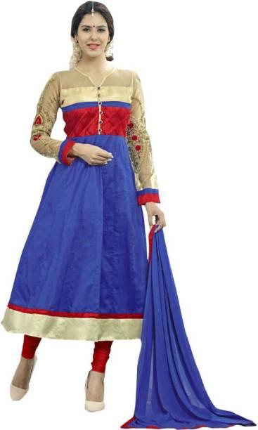 0dbdb52b4b9 Dress Designs - Buy Best Designer Dresses online at best prices ...