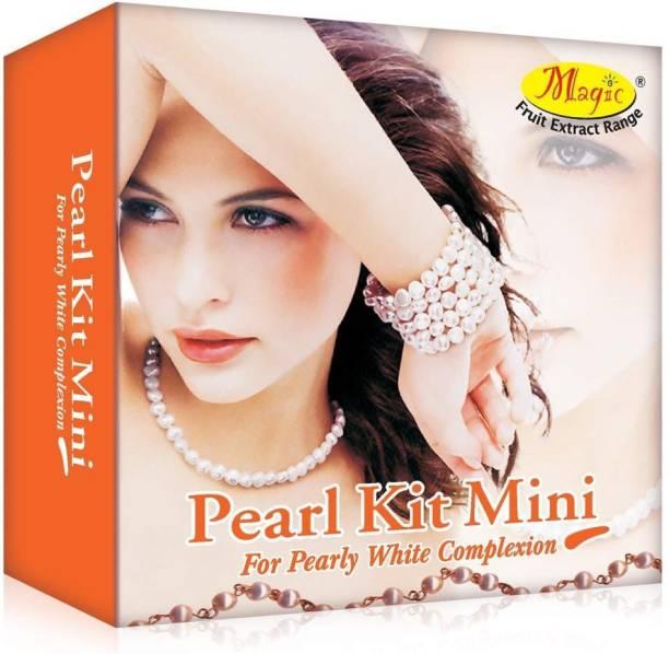 Nature's Essence Magic Pearl Kit