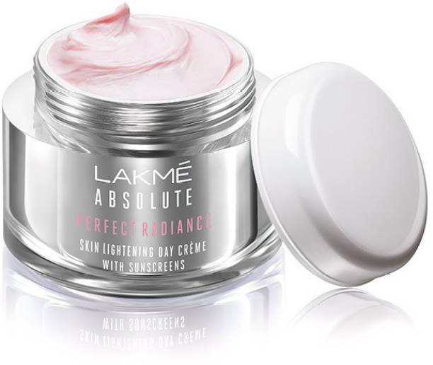 Lakmé Absolute Perfect Radiance