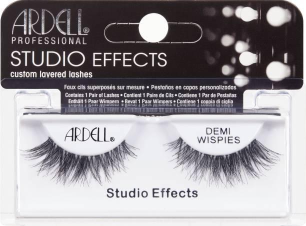 99dfb2ddacb Ardell False Eyelashes - Buy Ardell False Eyelashes Online at Best ...