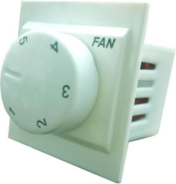 Hi-plast Hi-SoModF-01 Step-Type Button Regulator