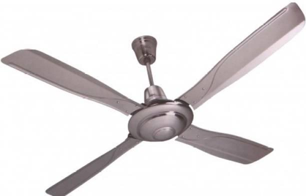 HAVELLS Yorker 1320 mm 4 Blade Ceiling Fan