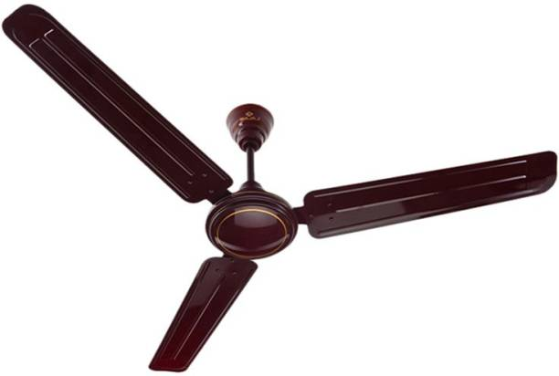 Bajaj fans buy bajaj fans online at best prices in india bajaj edge 3 blade ceiling fan aloadofball Gallery