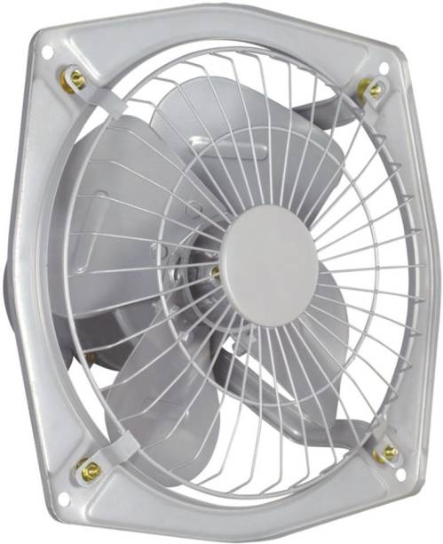 Exhaust Fans Online At Best Prices In