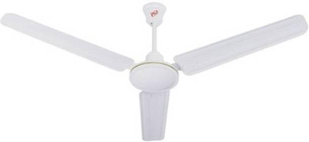 ORPAT Air Legend 1200 mm 3 Blade Ceiling Fan