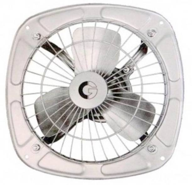 Exhaust Fans Buy Exhaust Fans Online At Best Prices In