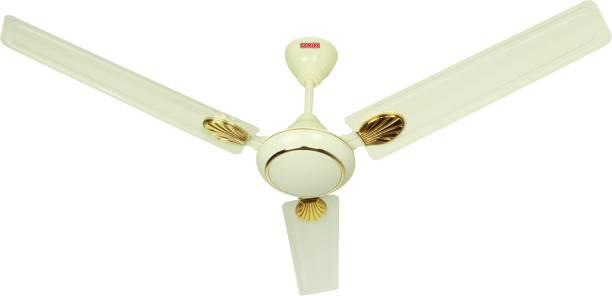 Sameer Gati 1200 mm 3 Blade Ceiling Fan