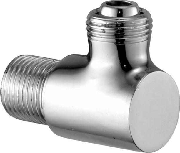 Snowbell Taps Faucets - Buy Snowbell Taps Faucets Online at Best