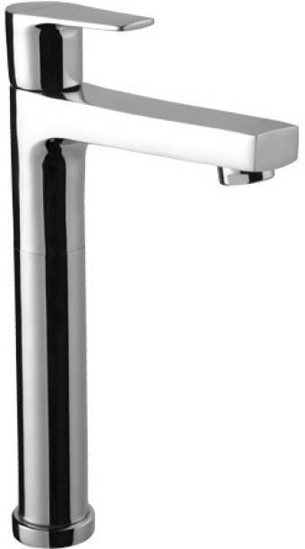 Hindware F360002 Tall Pillar Cock Pillar Tap Faucet