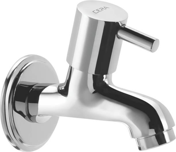 CERA CL 203 Nozzle Cock Faucet