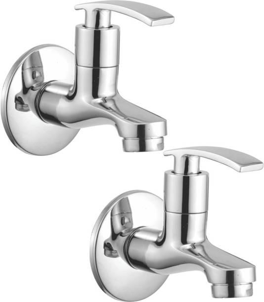 KAMAL Bib Cock - Vista (Set Of 2) (VST-2512-S2) Bib Tap Faucet