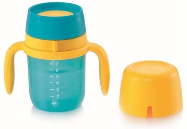 TUPPERWARE Training Cup  - Plastic