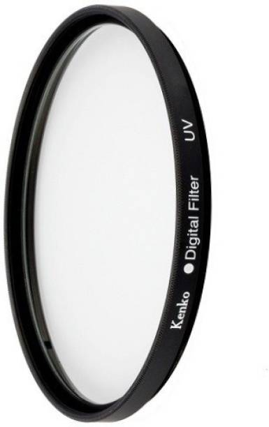 Kenko 95mm MC UV Professional High Quality UV Filter