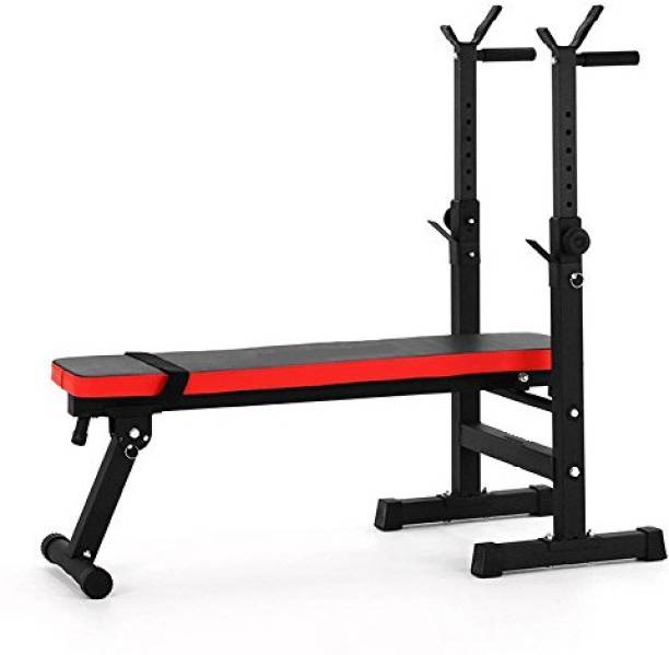 bench weight utility press flat abs lifting dp benches decline incline gallant