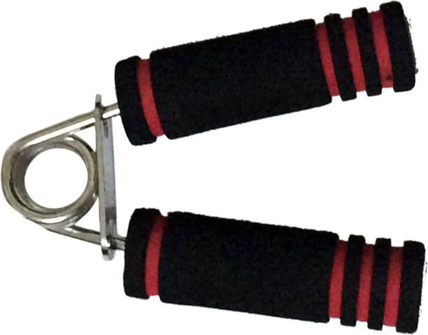 SPOFIT HGFRB Hand Grip/Fitness Grip