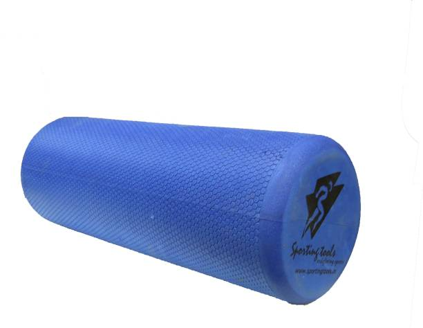 d149f25749fe Foam Rollers - Buy Foam Rollers Online at Best Prices In India ...
