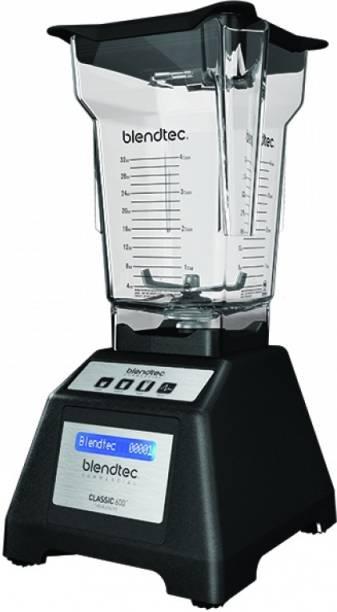 BLENDTEC EZ600 1000 W Food Processor