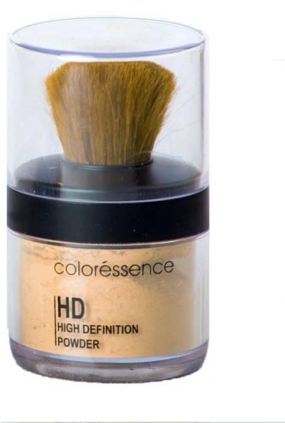 COLORESSENCE High Definition Loose Powder Foundation