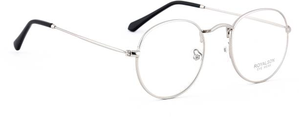 7143c2ce39a Olvin Frames - Buy Olvin Frames Online at Best Prices In India ...