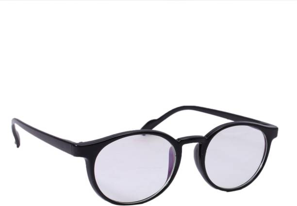 947616accf High Street Frames - Buy High Street Frames Online at Best Prices In ...