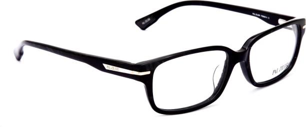 b titanium frames buy b titanium frames online at best prices in Aviator Eyeglasses pal zileri full rim rectangle frame