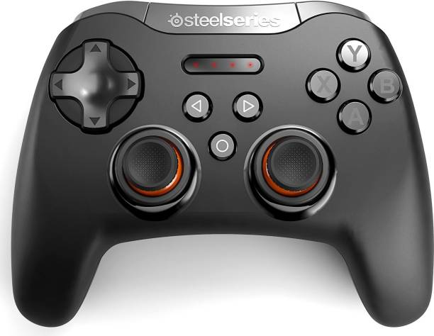 Psp Gamepads - Buy Psp Gamepads Online at Best Prices In