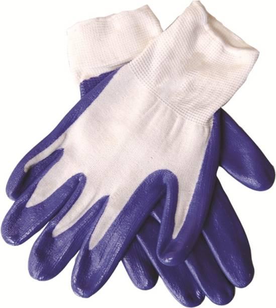MP Garden-11 Gardening Shoulder Glove